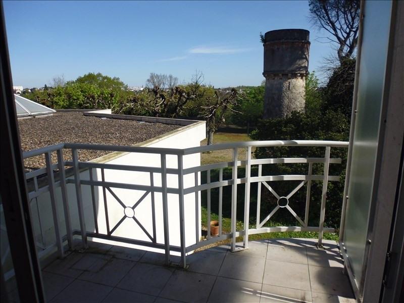 Venta  apartamento St benoit 74000€ - Fotografía 2