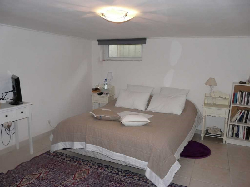 Sale house / villa Saint-genest-lerpt 237000€ - Picture 3