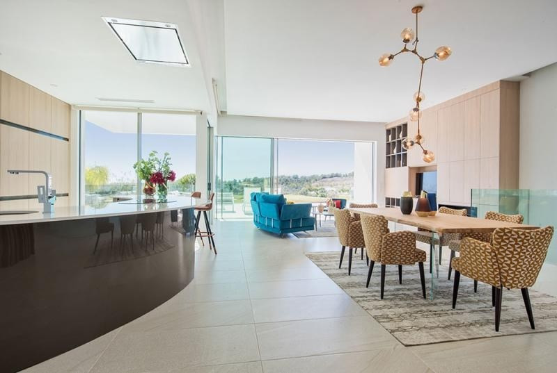 Vente de prestige maison / villa Orihuela 1260000€ - Photo 12