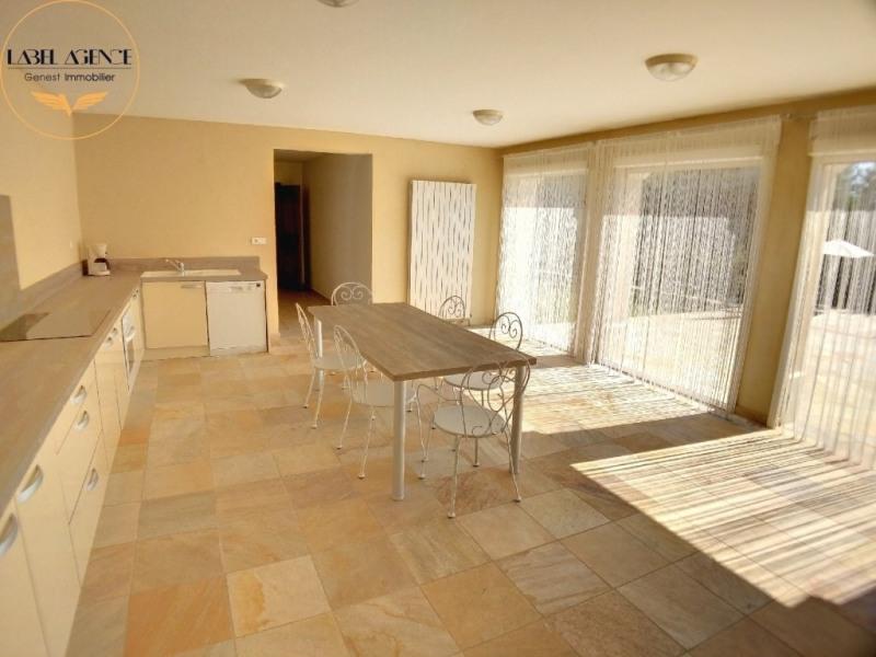 Deluxe sale house / villa Grimaud 2992500€ - Picture 11