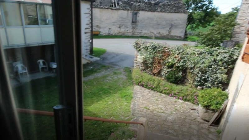 Vente maison / villa Saint andré de najac 85000€ - Photo 8