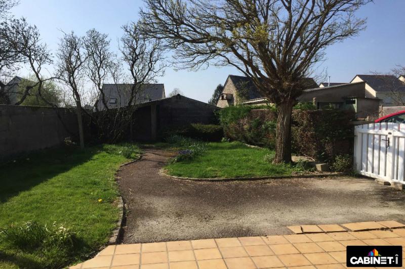 Vente maison / villa Vigneux de bretagne 166900€ - Photo 2