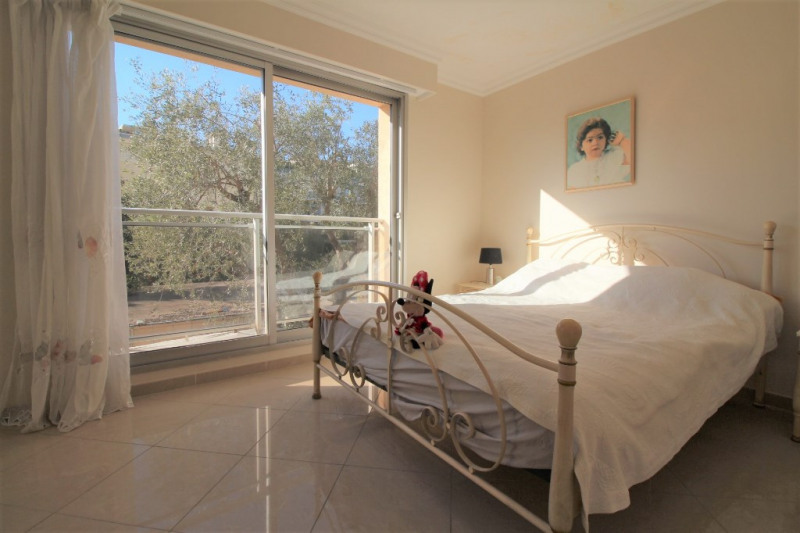 Vente de prestige maison / villa Nice 1200000€ - Photo 8