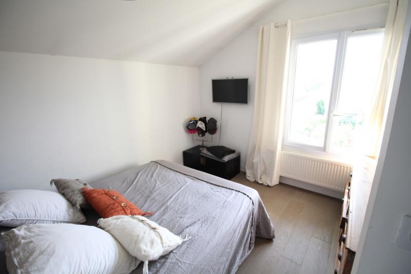 Sale house / villa Claix 538000€ - Picture 13