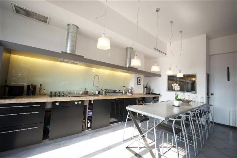 Sale apartment Lyon 6ème 549000€ - Picture 4