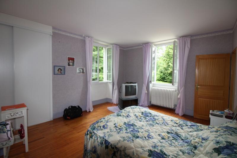 Vente maison / villa St genix sur guiers 272000€ - Photo 11