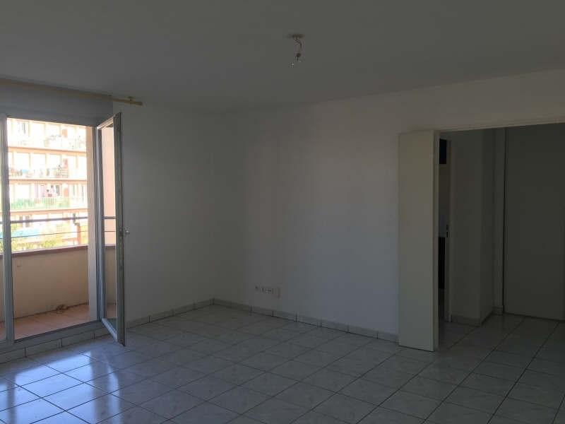 Location appartement Toulouse 820€ CC - Photo 2