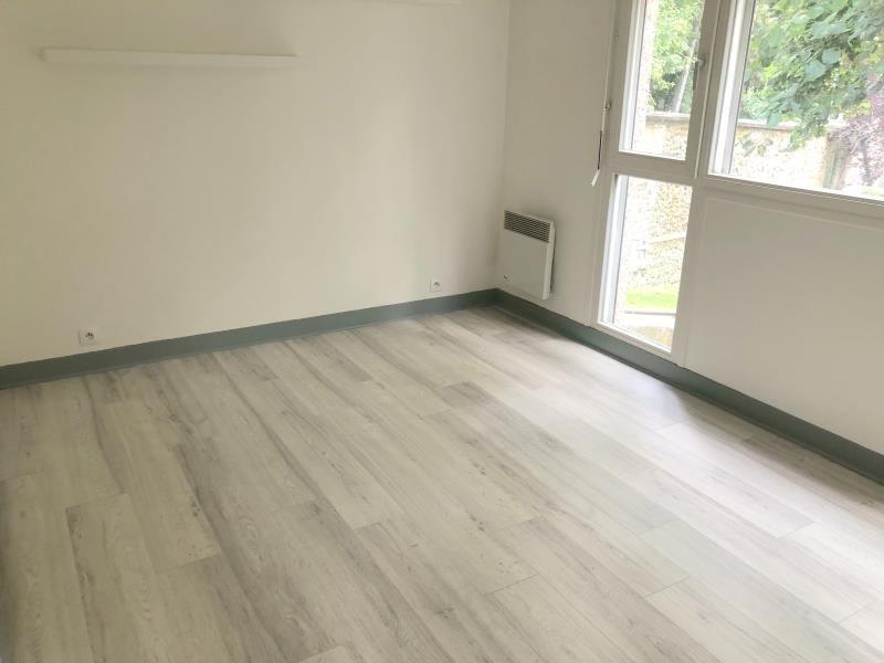 Sale apartment St germain en laye 475000€ - Picture 6