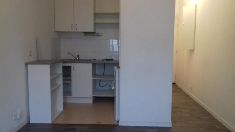 Location appartement Bordeaux 400€ CC - Photo 3