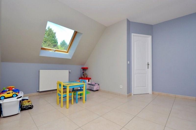 Sale house / villa Limours 635000€ - Picture 14