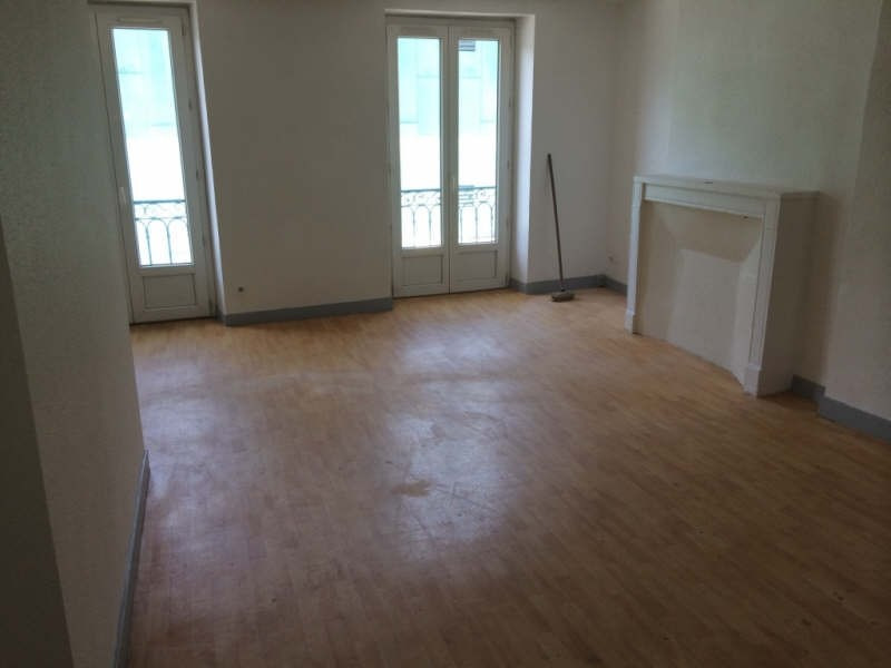 Location appartement Nevers 360€ CC - Photo 7