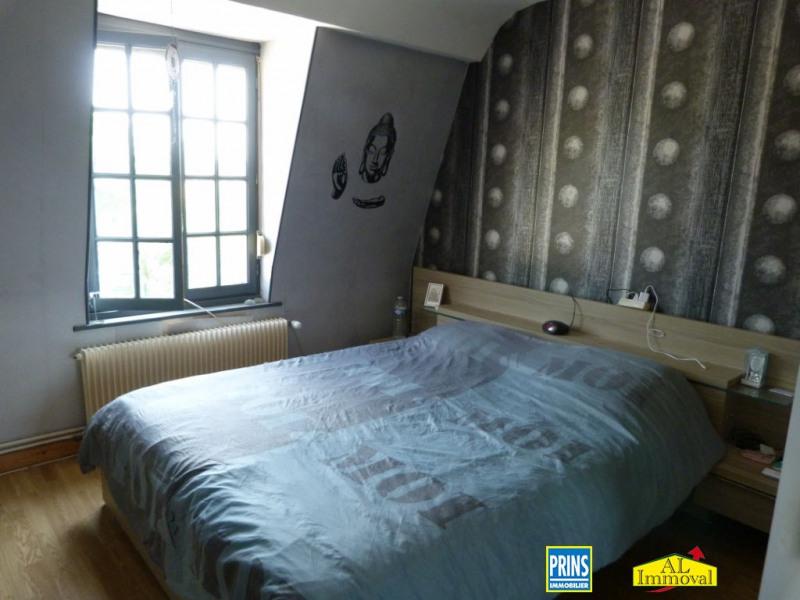 Vente maison / villa Saint omer 172000€ - Photo 5