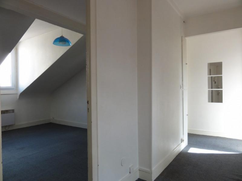 Sale apartment Rueil malmaison 280000€ - Picture 1