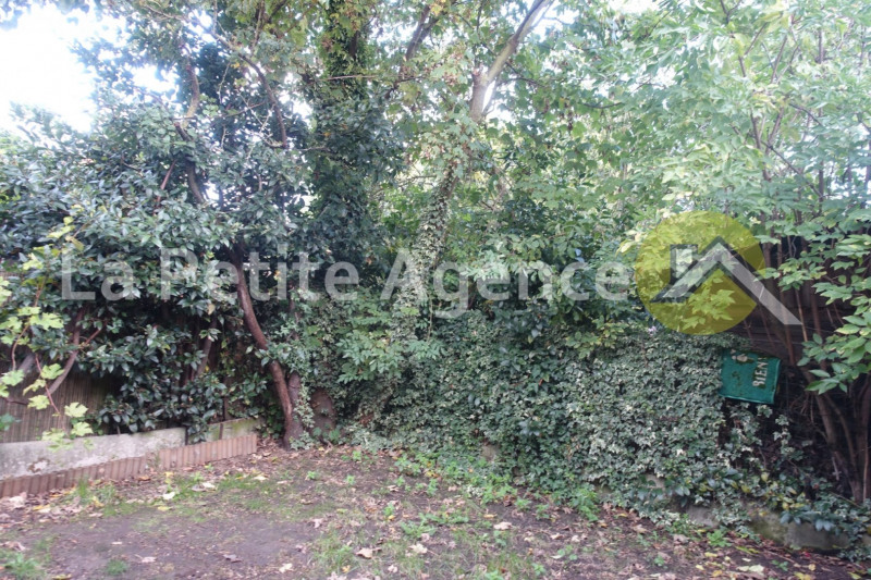 Vente maison / villa Gondecourt 142 900€ - Photo 4