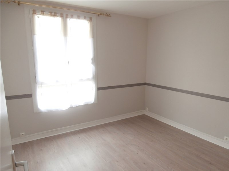 Sale apartment Caen 94 000€ - Picture 4