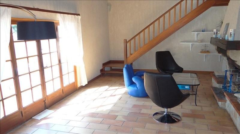 Vente de prestige maison / villa Rayol canadel sur mer 755000€ - Photo 3