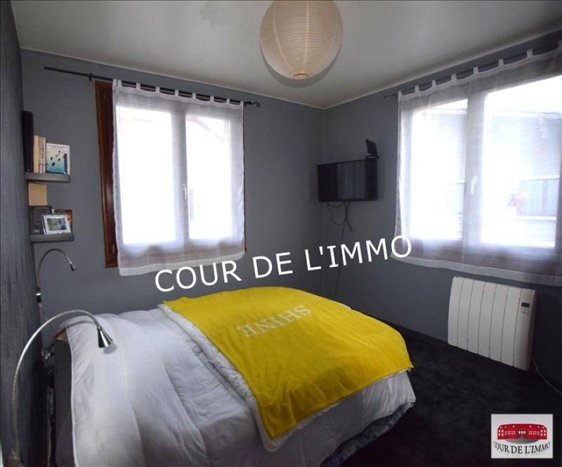 Vente appartement Vetraz monthoux 290000€ - Photo 4