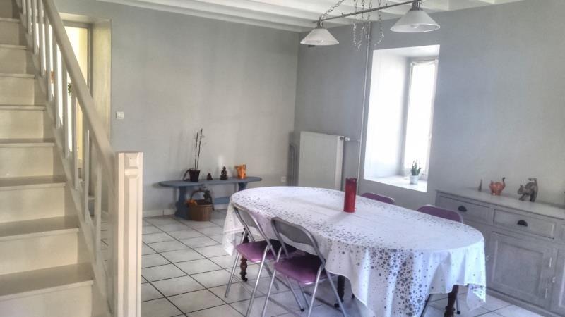 Sale house / villa Artas 209900€ - Picture 2
