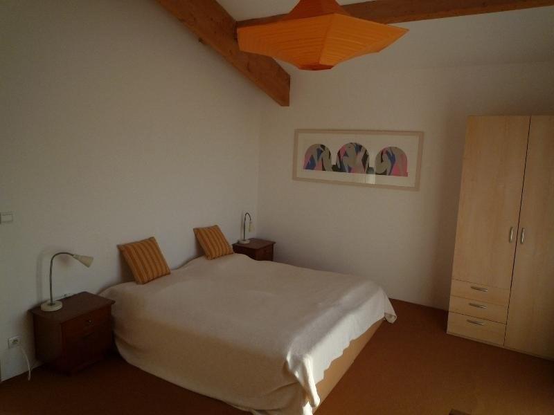 Vente de prestige maison / villa Llauro 585000€ - Photo 9