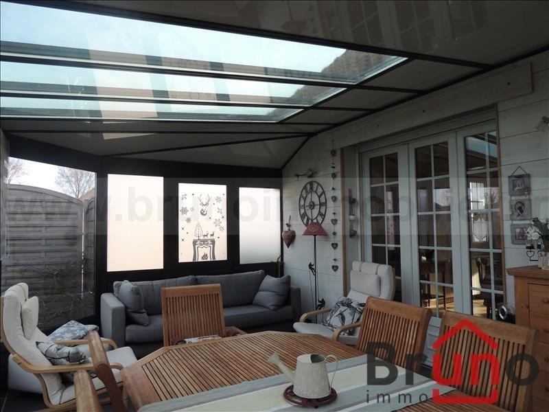 Vendita casa Rue 314800€ - Fotografia 5
