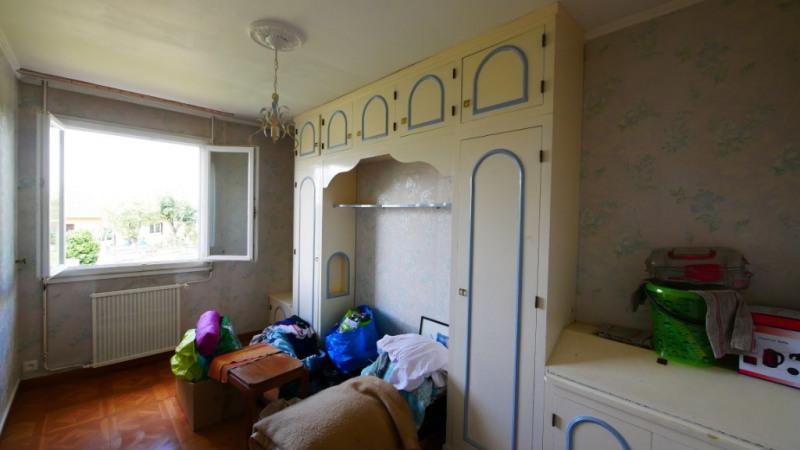 Sale house / villa Le palais sur vienne 150000€ - Picture 6