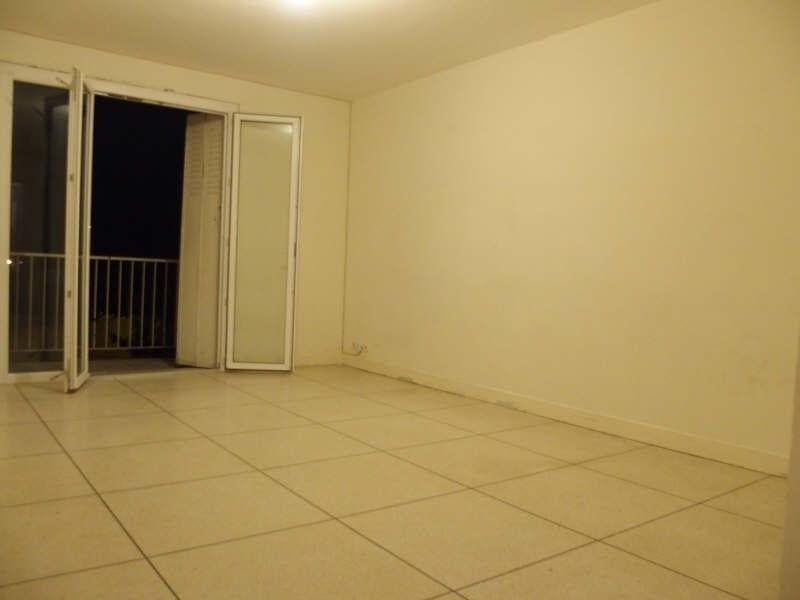 Vente appartement Hyeres 154300€ - Photo 9