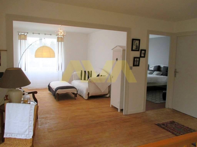 Vente maison / villa Navarrenx 200000€ - Photo 4