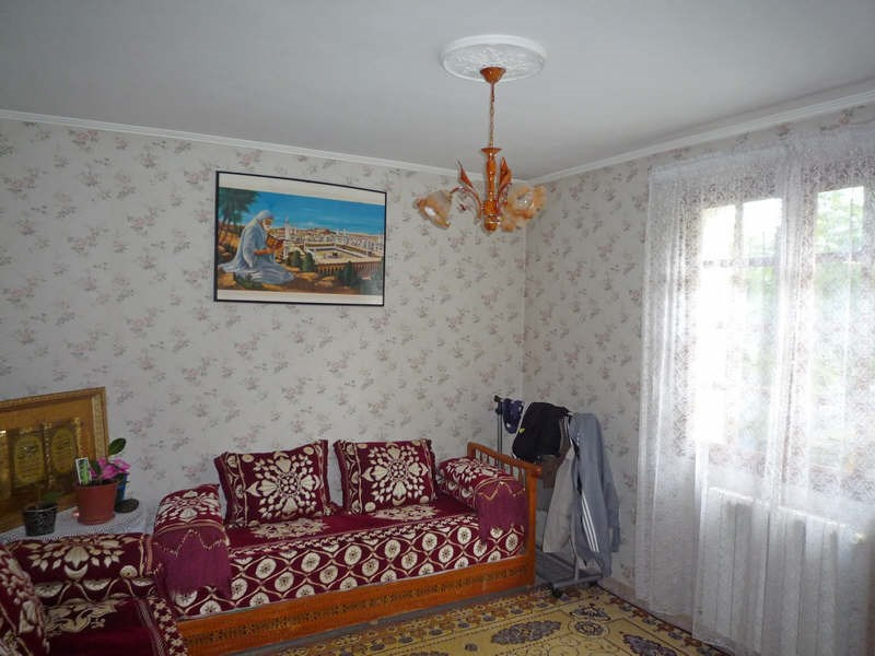 Sale house / villa Agen 223 000€ - Picture 6