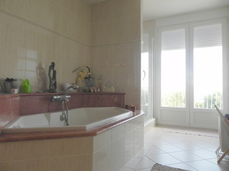 Sale house / villa Agen 449 000€ - Picture 10