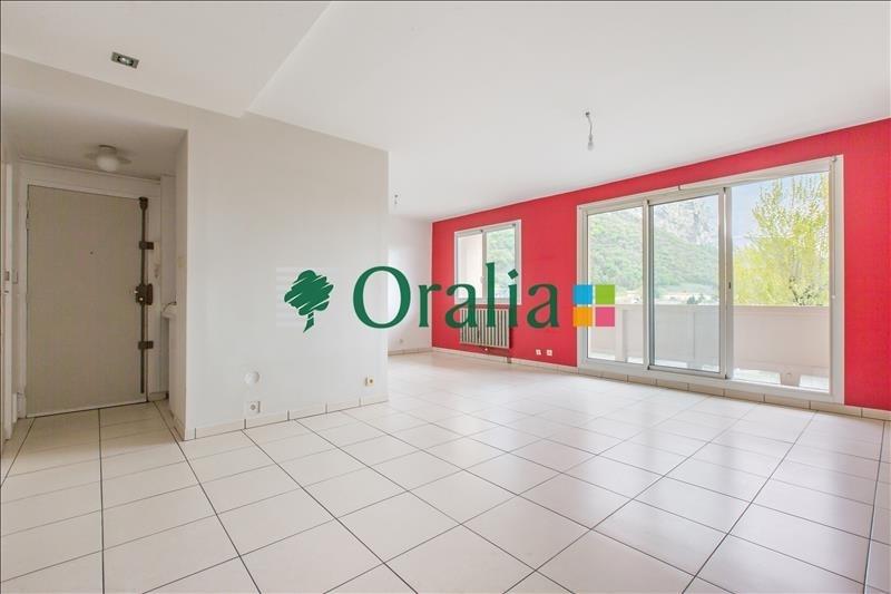 Vente appartement St egreve 140000€ - Photo 5