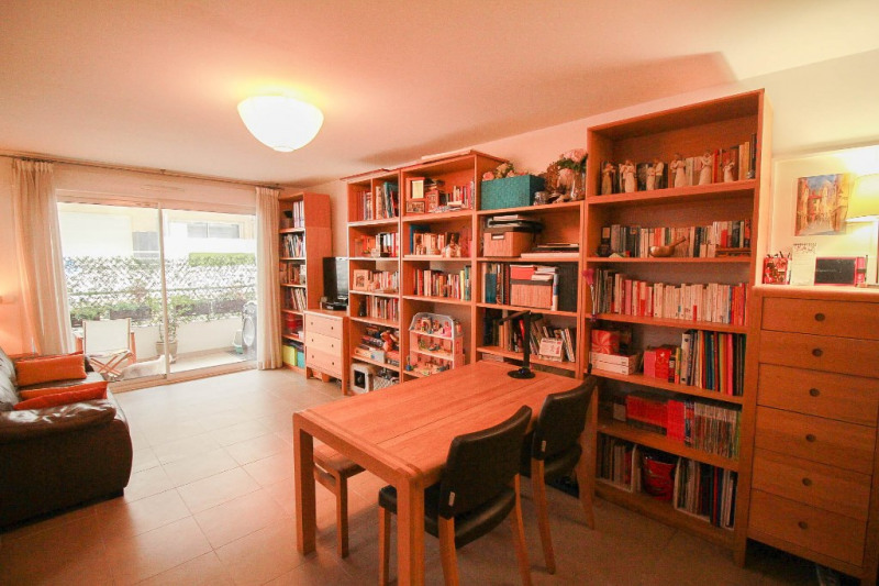 Sale apartment Nice 360 000€ - Picture 10