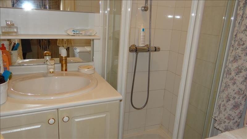 Vente appartement Cavalaire sur mer 169000€ - Photo 5