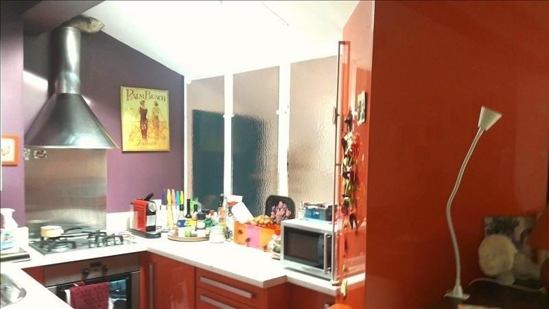 Vente appartement Bordeaux 325000€ - Photo 2