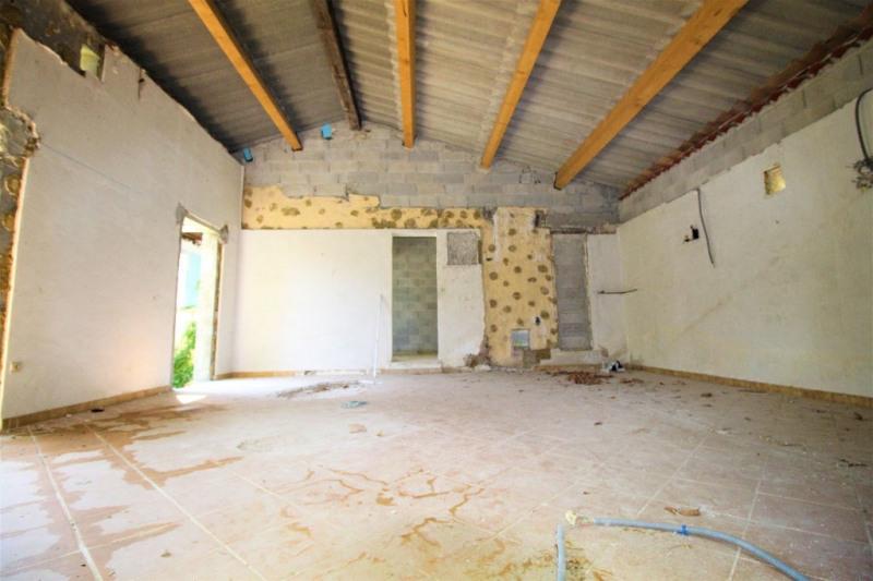 Vente maison / villa Vence 264000€ - Photo 2