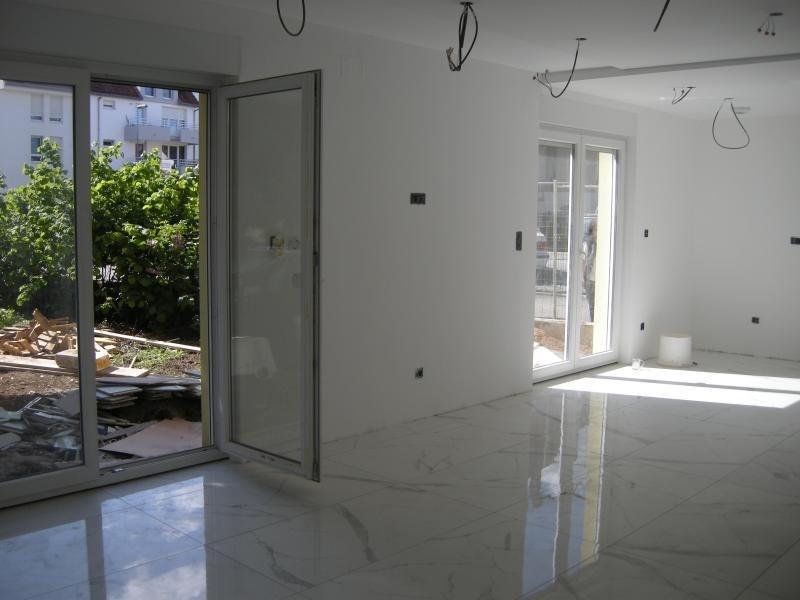 Vente maison / villa Wissembourg 270400€ - Photo 5