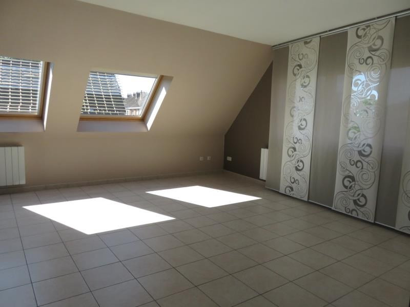 Location appartement Rosendael 950€ CC - Photo 4