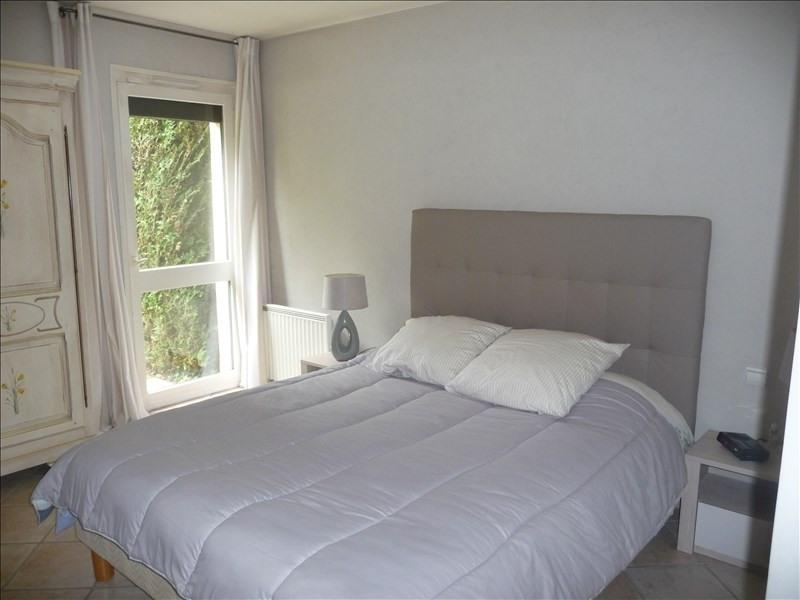 Vente de prestige maison / villa St genis les ollieres 695000€ - Photo 3