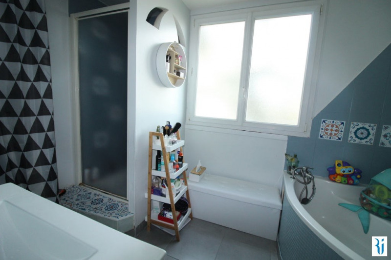 Vente appartement Maromme 129 999€ - Photo 4
