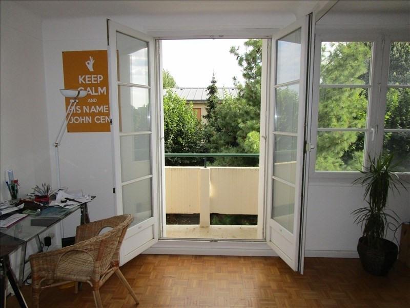 Vente appartement Le pecq 232100€ - Photo 4