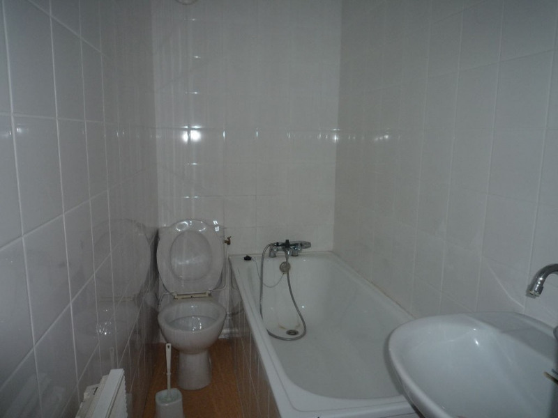 Rental apartment Limoges 280€ CC - Picture 4