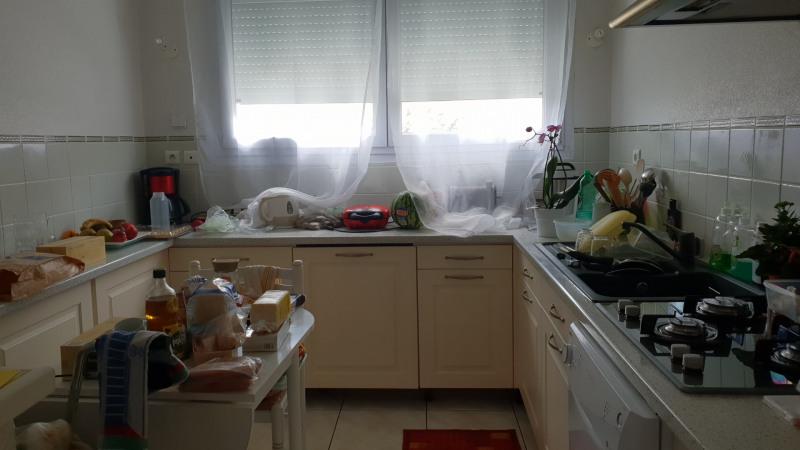 Sale house / villa Quimper 265000€ - Picture 4