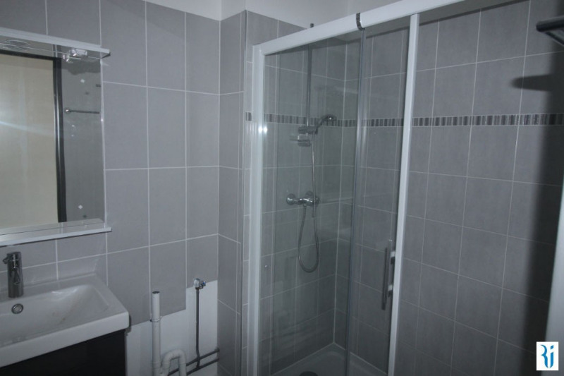 Venta  apartamento Maromme 80000€ - Fotografía 6