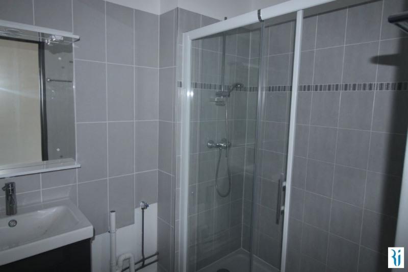 Vente appartement Maromme 84000€ - Photo 6