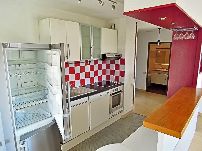 Rental apartment Toulouse 580€ CC - Picture 2