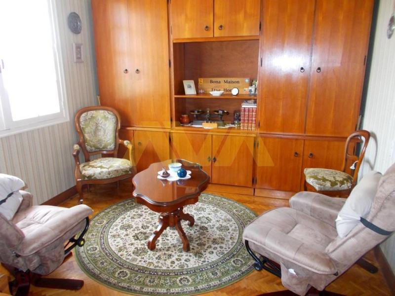Vente maison / villa Navarrenx 181000€ - Photo 2