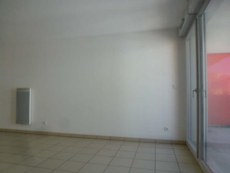 Location appartement Toulouse 1003€ CC - Photo 3