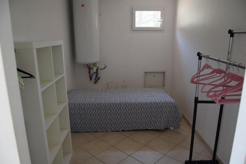 Vente maison / villa Ste maxime 1270000€ - Photo 18