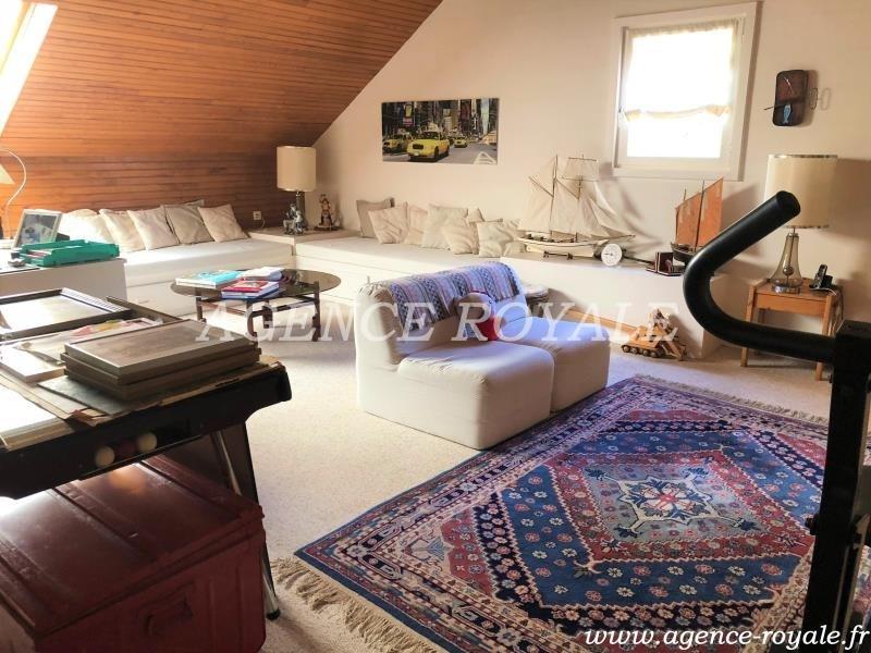Vente maison / villa Aigremont 620000€ - Photo 10