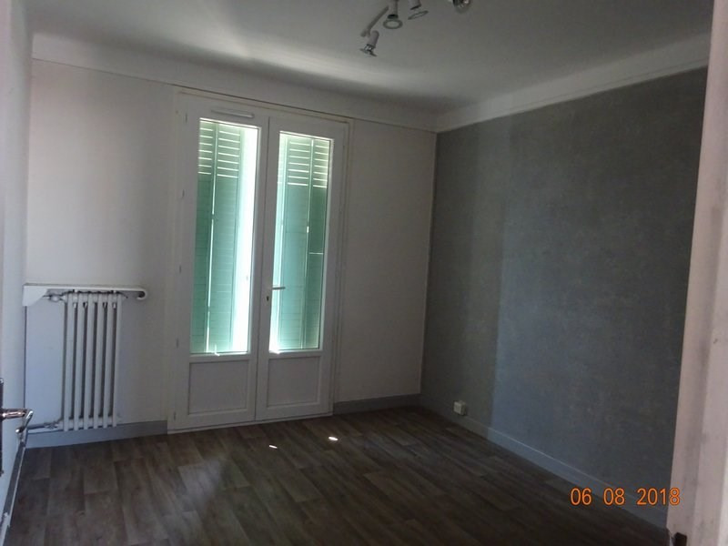 Rental apartment Tain l hermitage 670€ CC - Picture 9