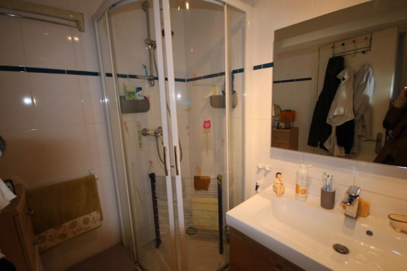 Vente appartement Paris 15ème 693000€ - Photo 9